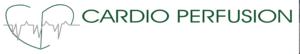 cardio-perfusiona-logo