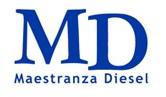 Diesel Maestranza
