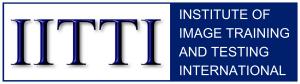 IITTI_logo_hiDef