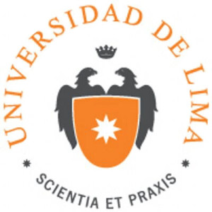 Logo UNIVERSIDAD DE LIMA