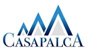 logo Casapalca