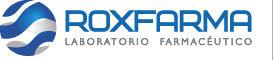 logo roxfarma