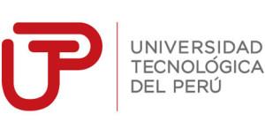 universidad-tecnologica-del-peru LOGO