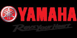 yamaha-logo-1