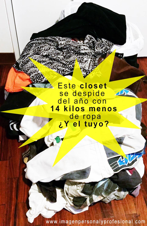 limpieza-de-closet2016