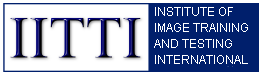 IITTI_logo