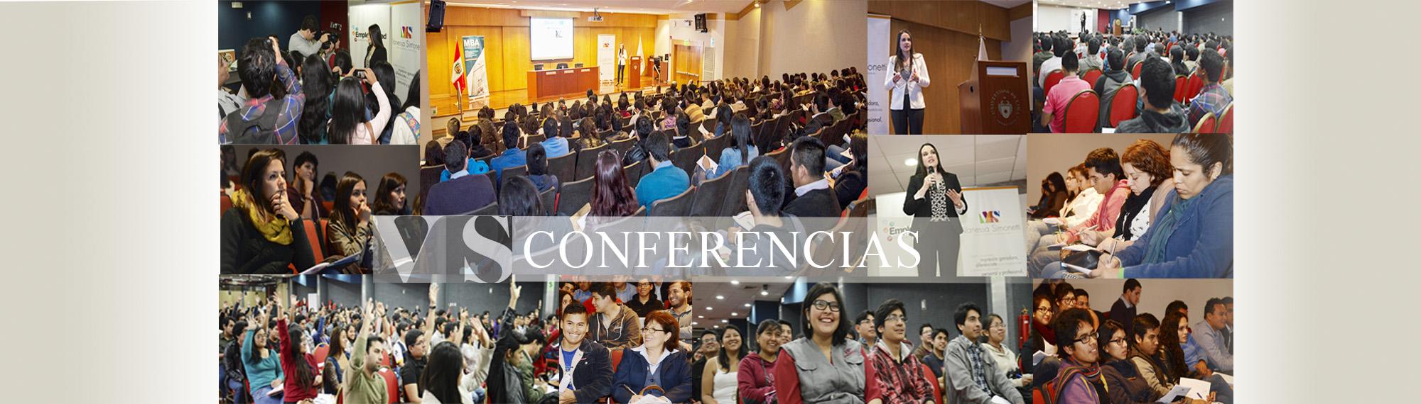 conferencias-estudiantiles1