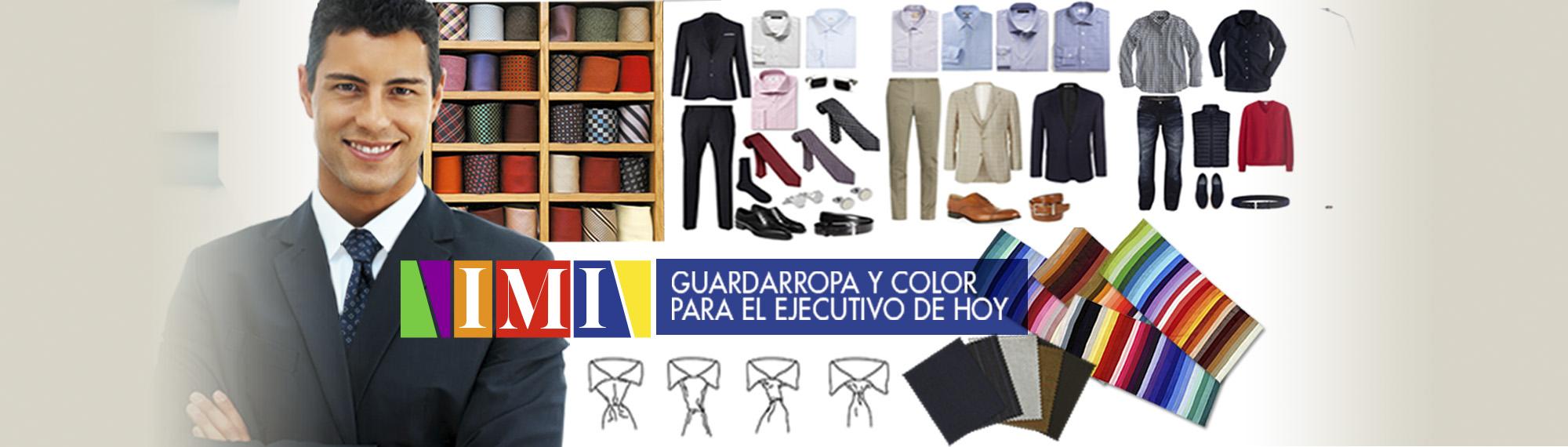guardarropa-y-color-para-el-ejecutivo-de-hy3