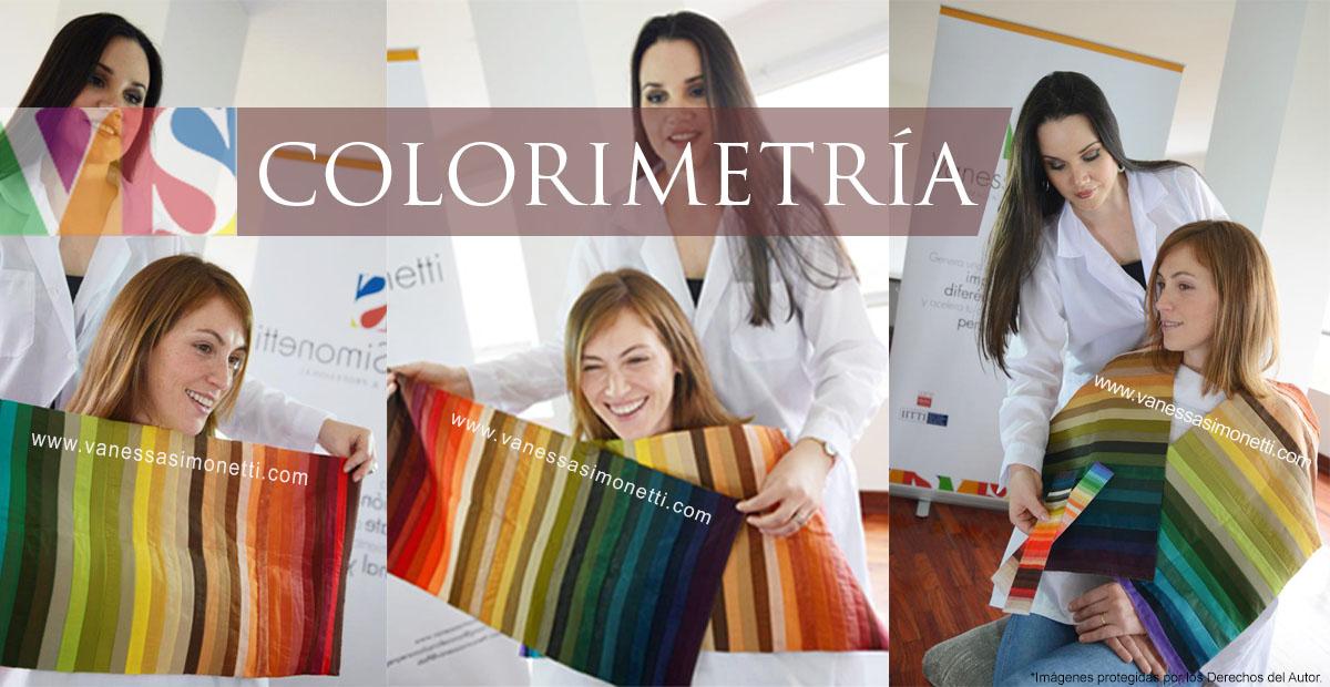 Anuncio-colorimetria-1