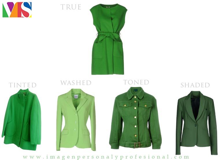 greenery-tint-wash-shade-toned-final