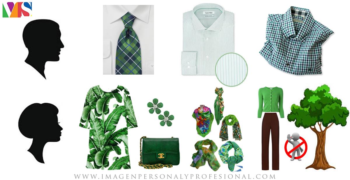 greenery-como-usarlo-el-y-ella