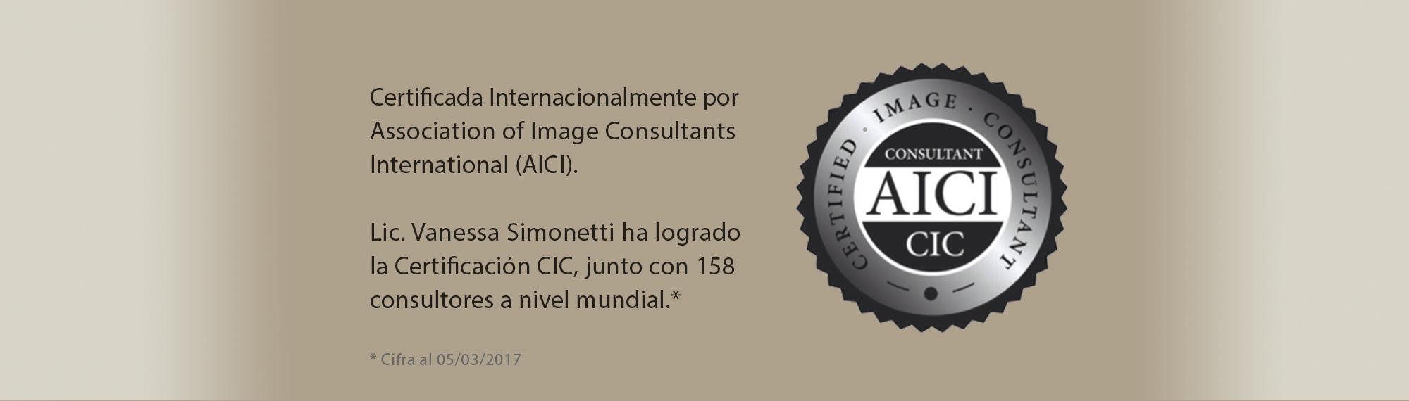 CIC-1