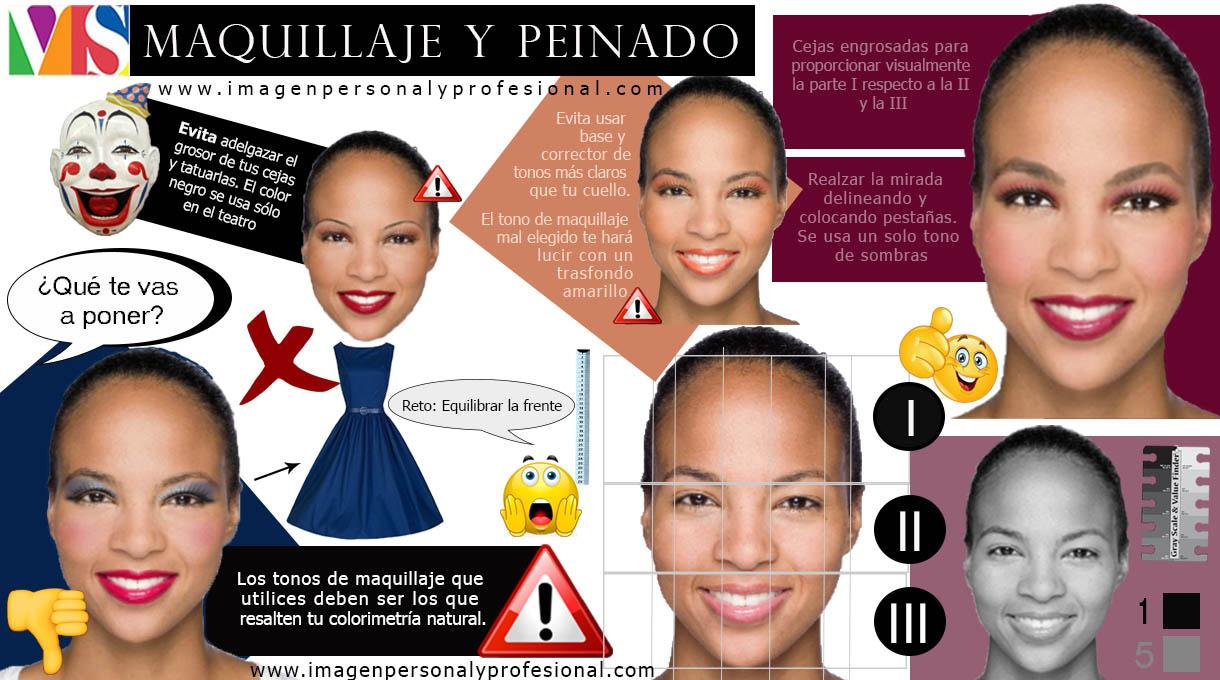 maquillaje blog