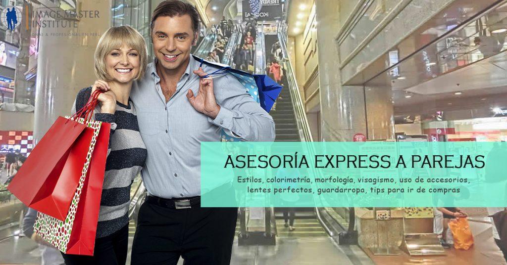 asesoría express para parejas1200 x 628